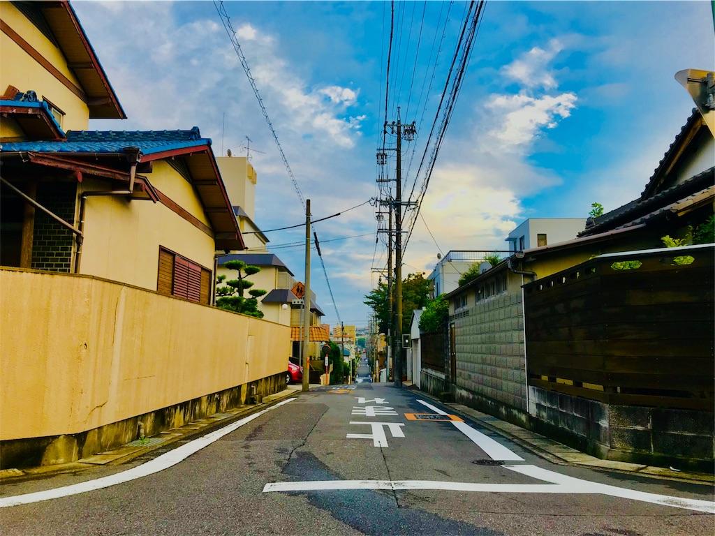 f:id:tomokusa_mei:20180629160540j:image