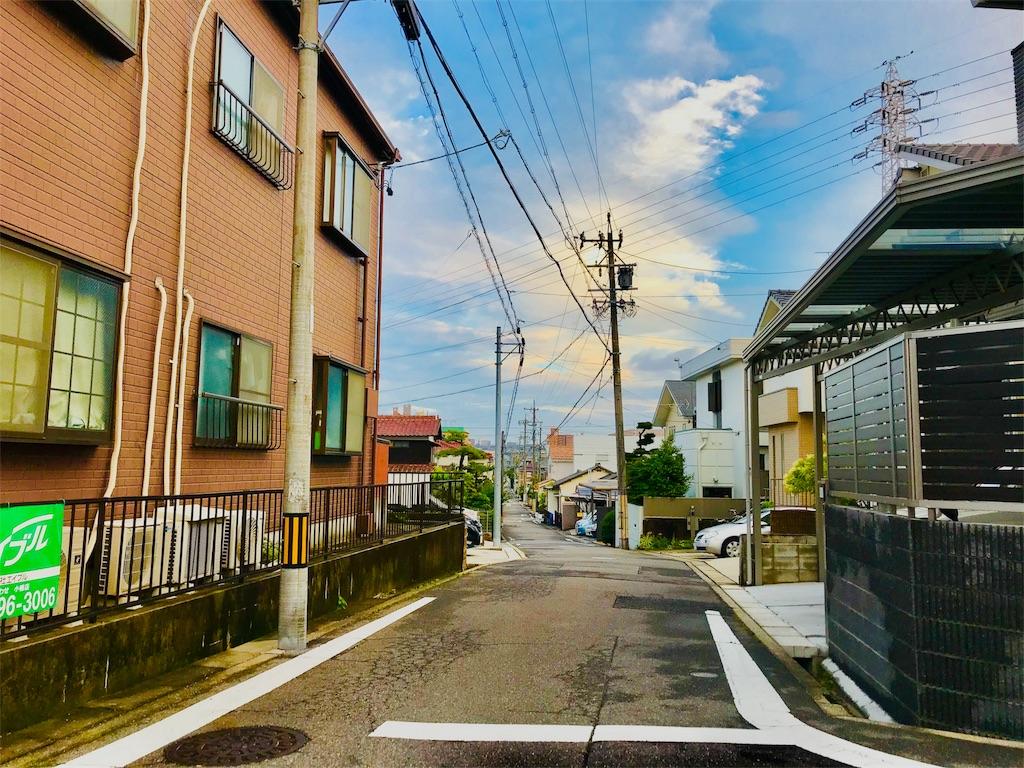 f:id:tomokusa_mei:20180629160557j:image