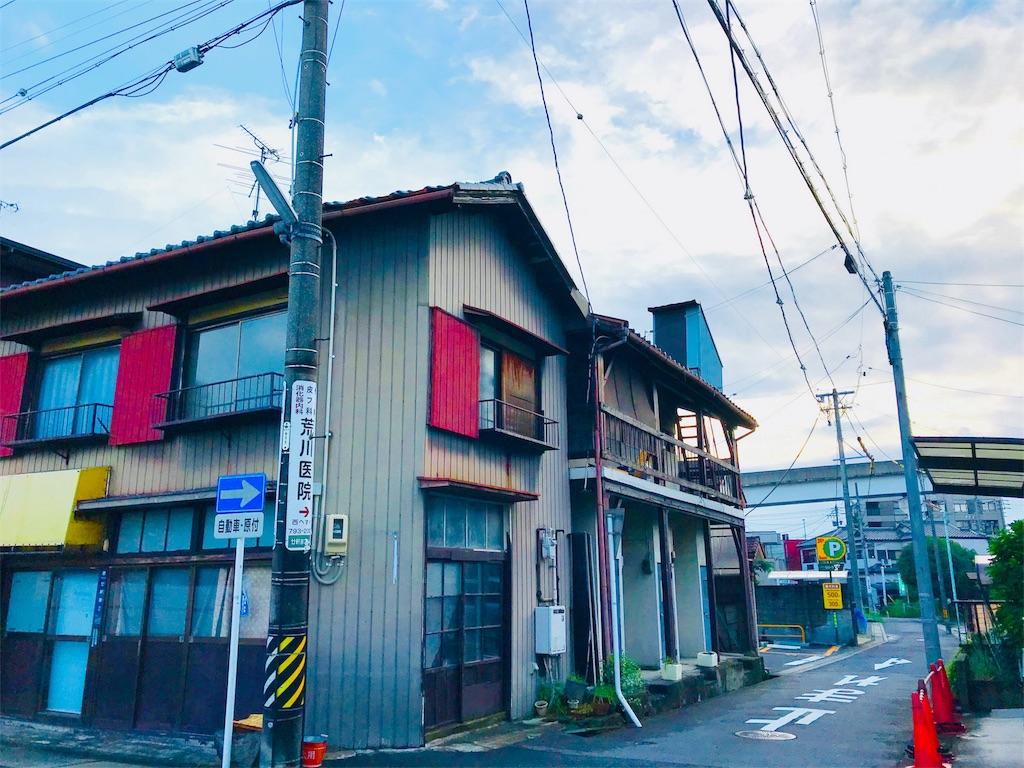 f:id:tomokusa_mei:20180701144228j:image