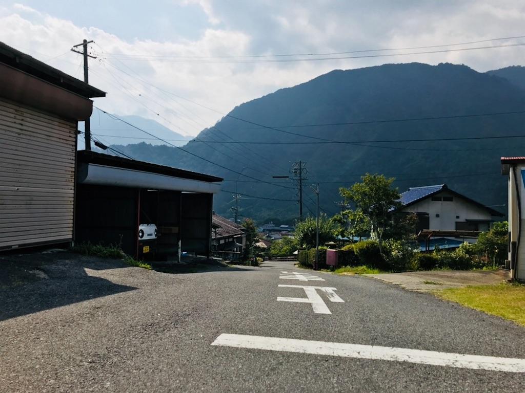 f:id:tomokusa_mei:20180810065020j:image