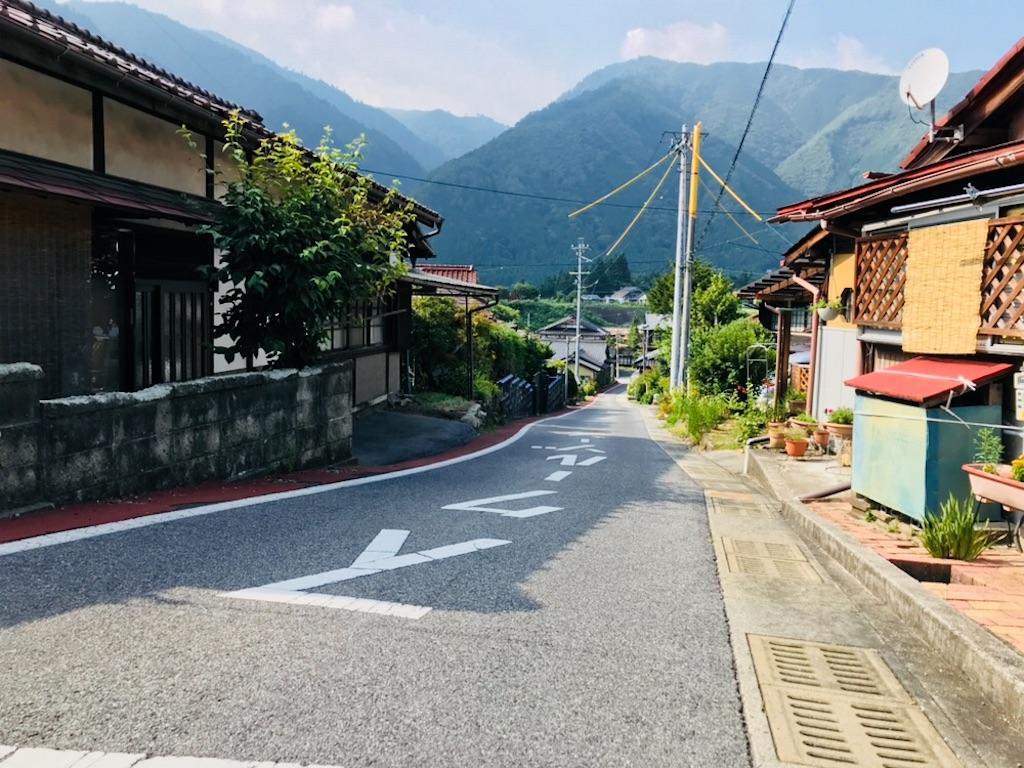 f:id:tomokusa_mei:20180810065025j:image