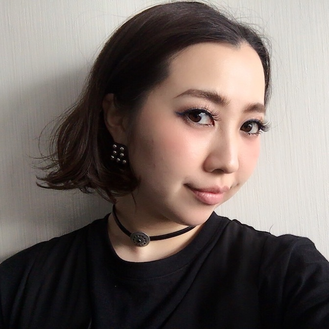Tomomi Mukai