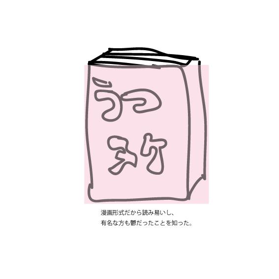 f:id:tomomarukun:20171115224550j:plain