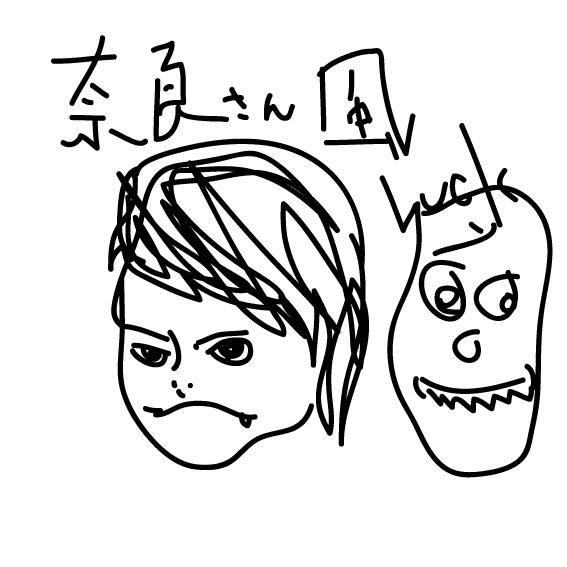 f:id:tomomarukun:20171212232718j:plain