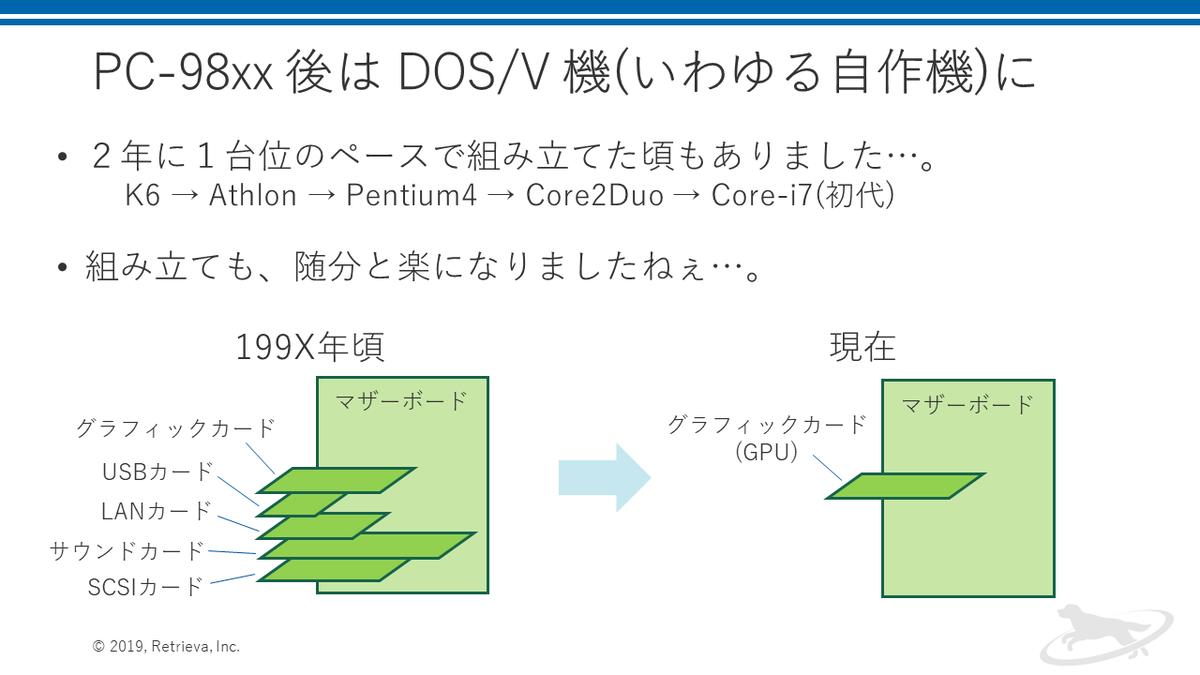 f:id:tomomi-takada:20191223190353p:plain