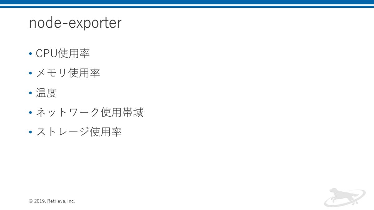 f:id:tomomi-takada:20191223190439p:plain