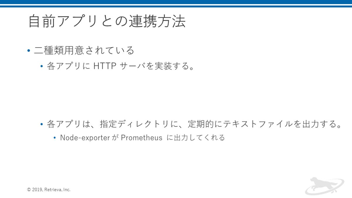 f:id:tomomi-takada:20191223190523p:plain