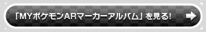 20111023222710