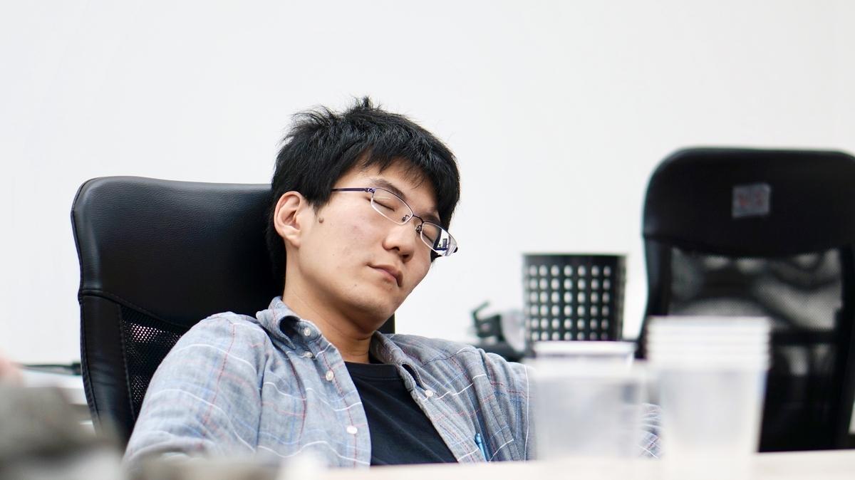 f:id:tomomi_jinta:20191217110320j:plain