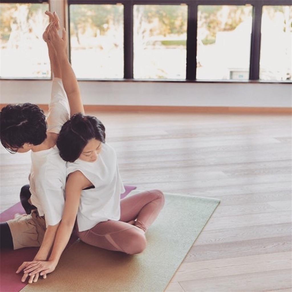 f:id:tomomi_yoga:20200322114431j:image