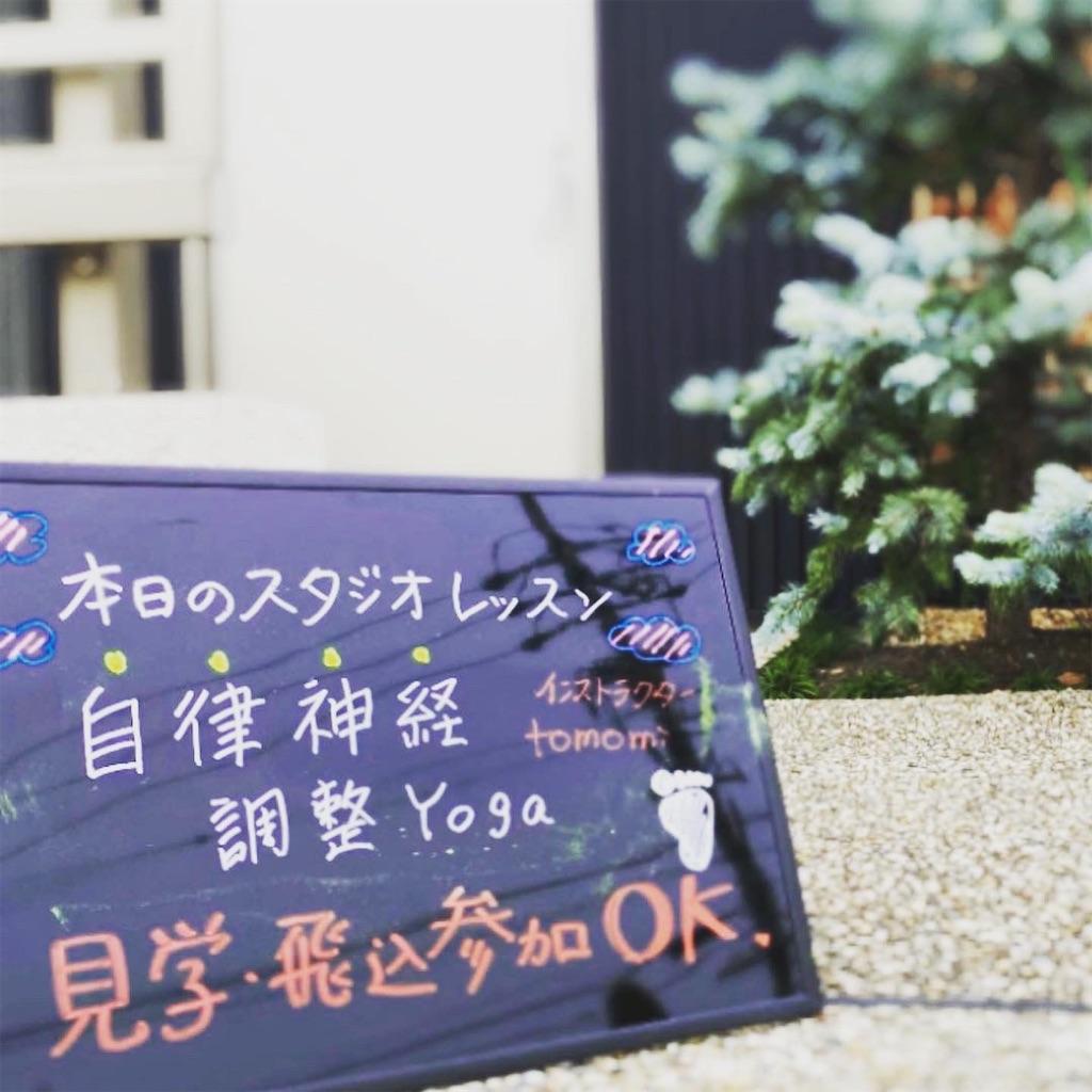 f:id:tomomi_yoga:20200729201109j:image