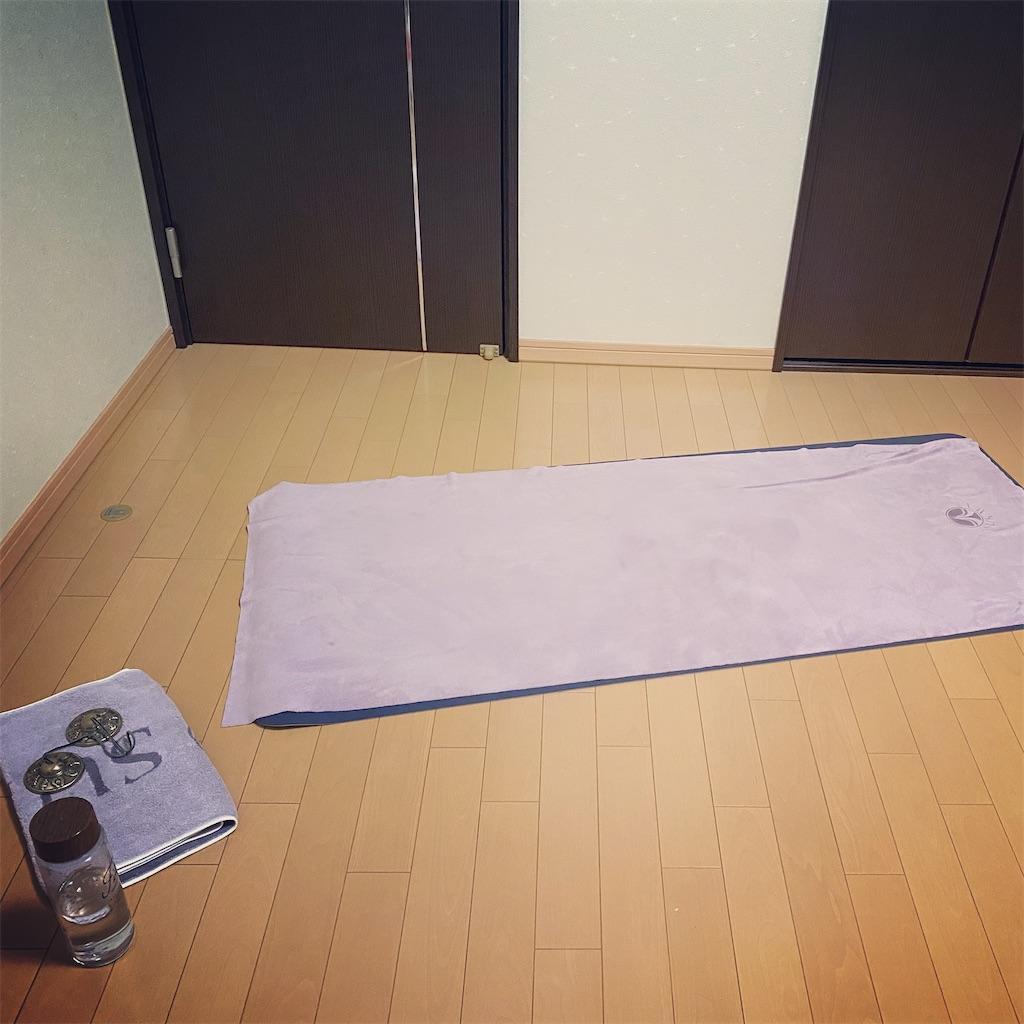 f:id:tomomi_yoga:20210510001528j:image