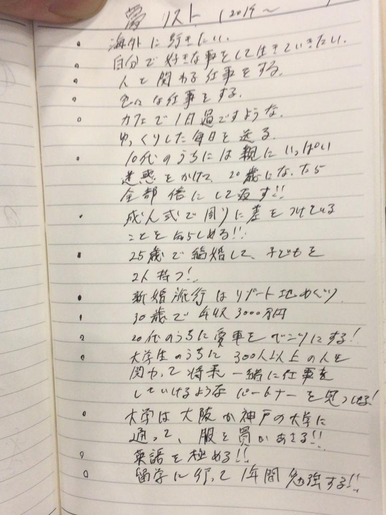 f:id:tomomichisaida:20160814145633j:plain