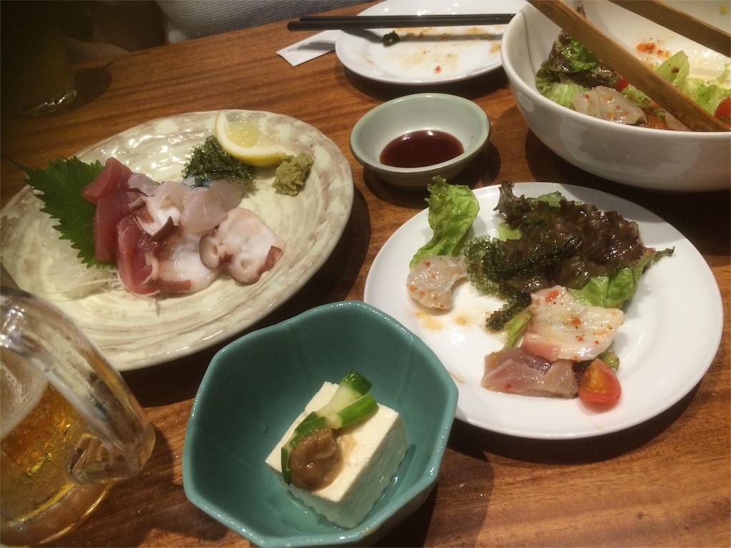 f:id:tomomiishida:20160808164447j:image