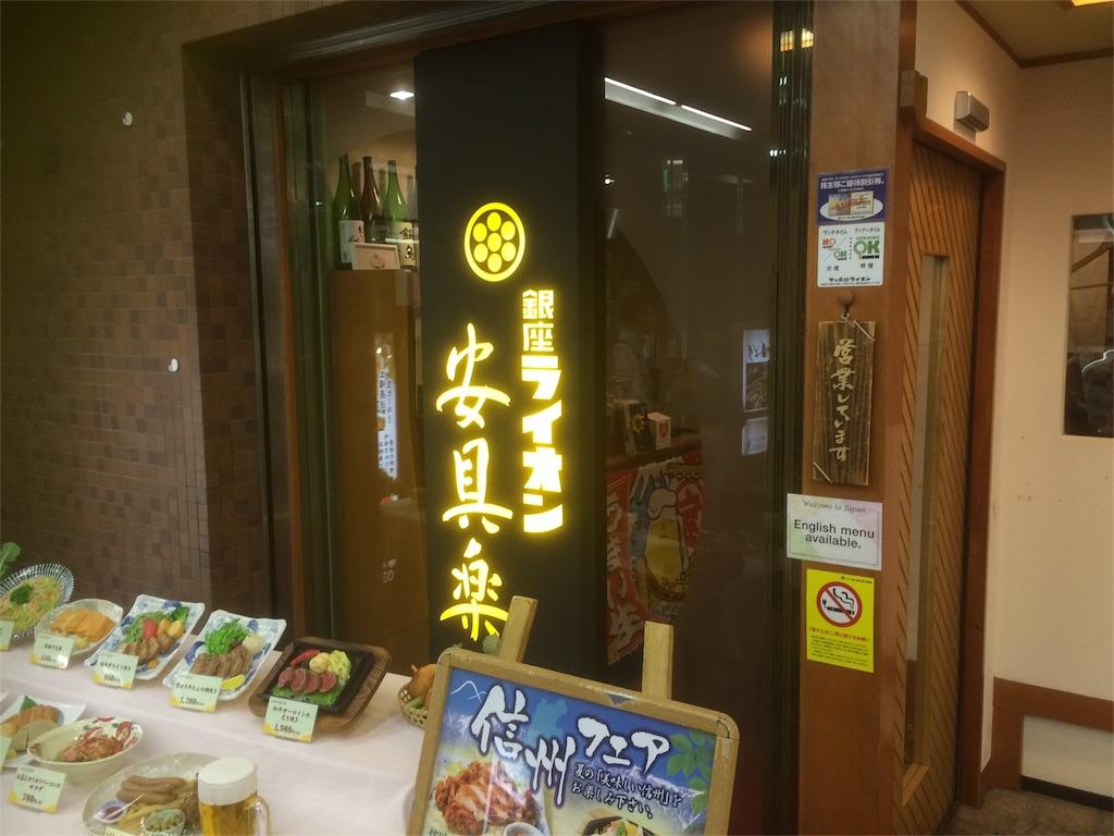 f:id:tomomiishida:20160814121947j:image