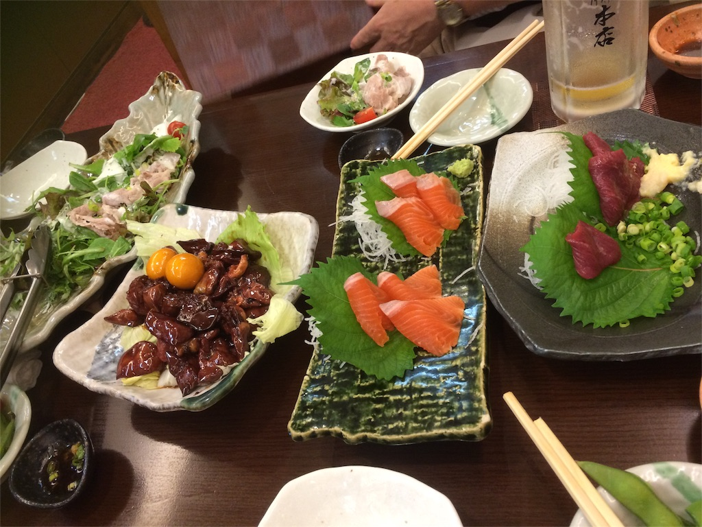 f:id:tomomiishida:20160824171502j:image