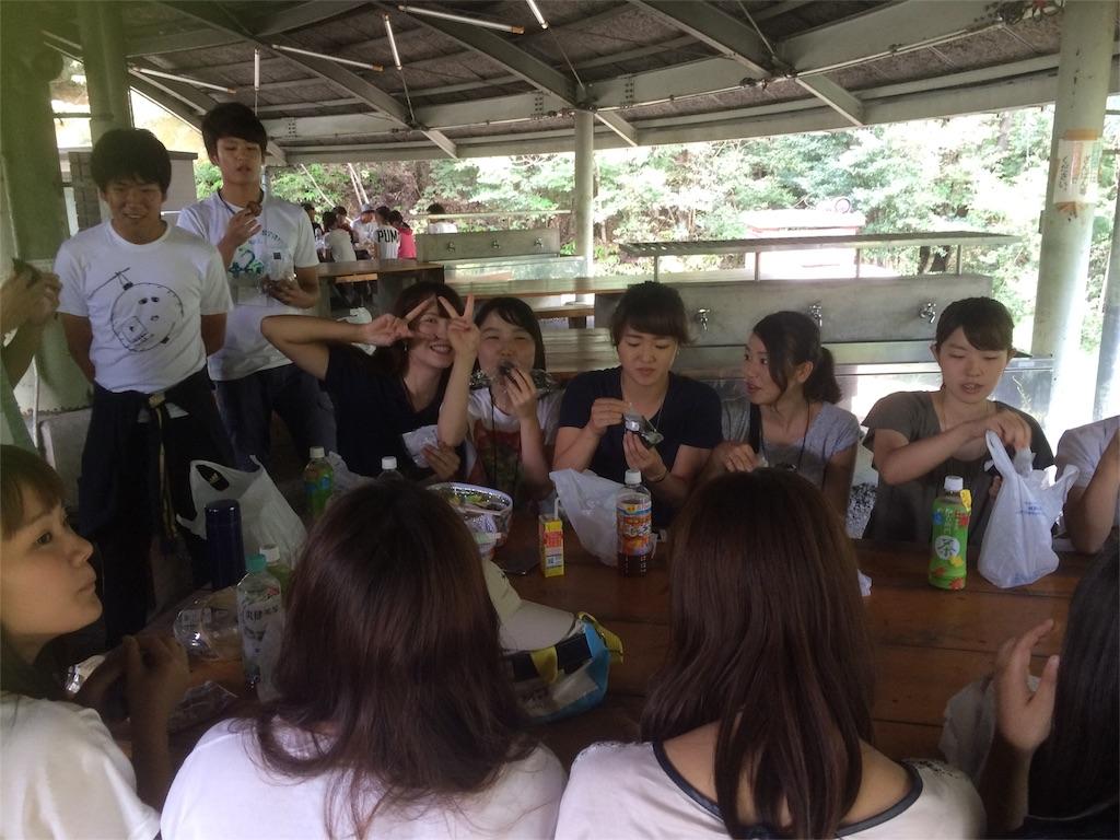 f:id:tomomiishida:20160903100111j:image