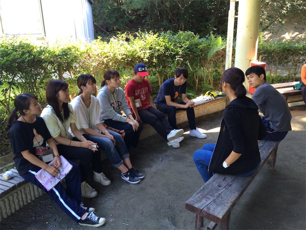 f:id:tomomiishida:20160903100856j:image