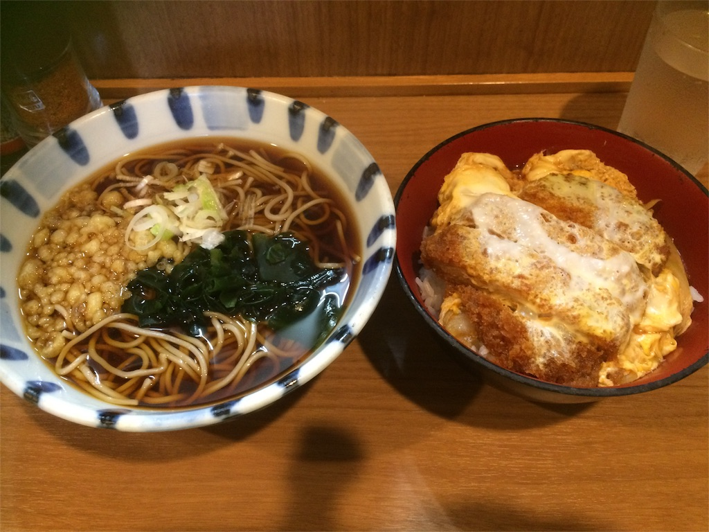 f:id:tomomiishida:20160926103042j:image