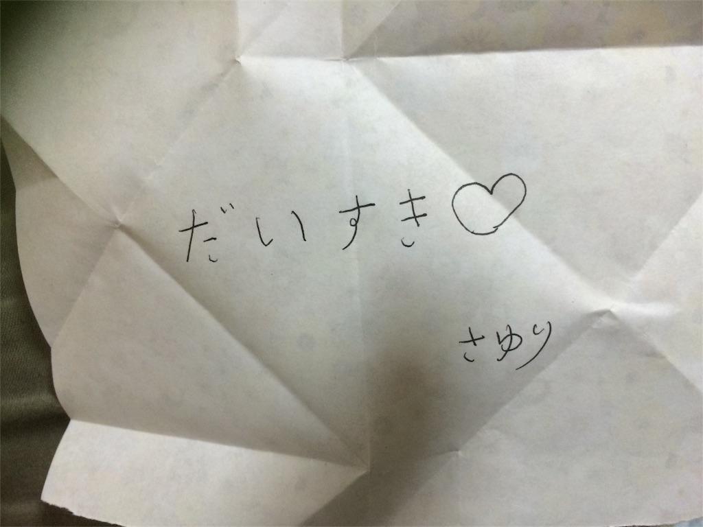 f:id:tomomiishida:20161126074327j:image