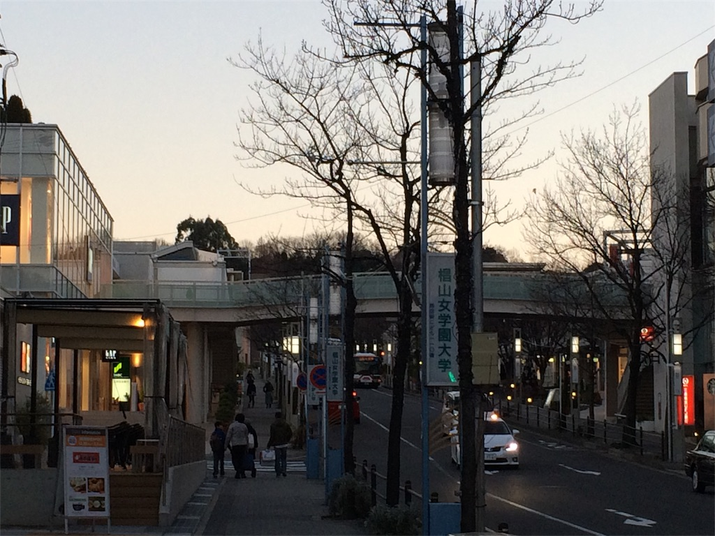 f:id:tomomiishida:20170102122213j:image