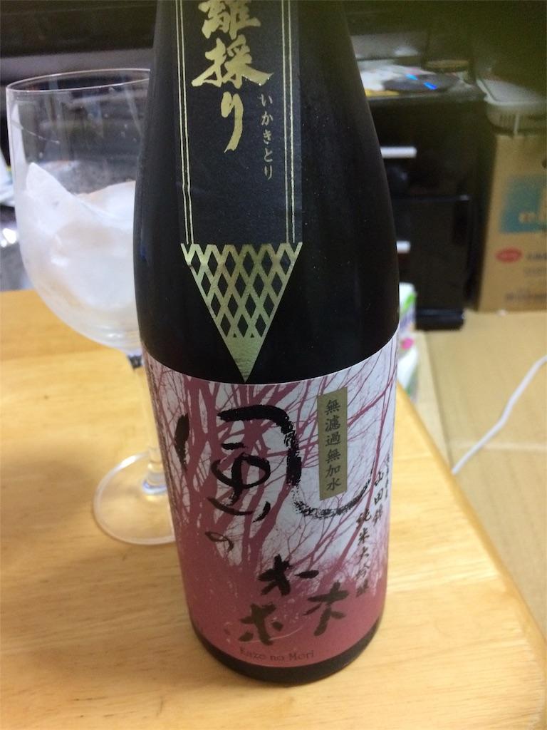 f:id:tomomiishida:20170417134504j:image