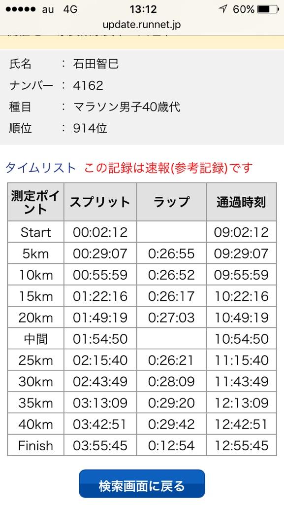 f:id:tomomiishida:20171211093708j:plain