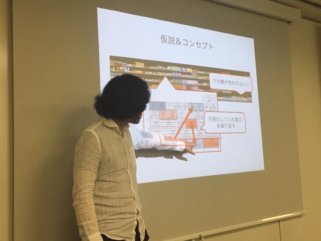 f:id:tomomikawakami:20170414154921j:plain