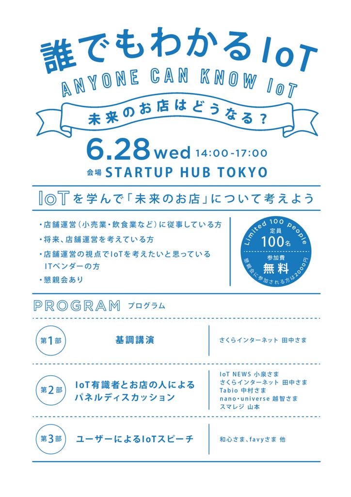 f:id:tomomikawakami:20170531132308j:plain