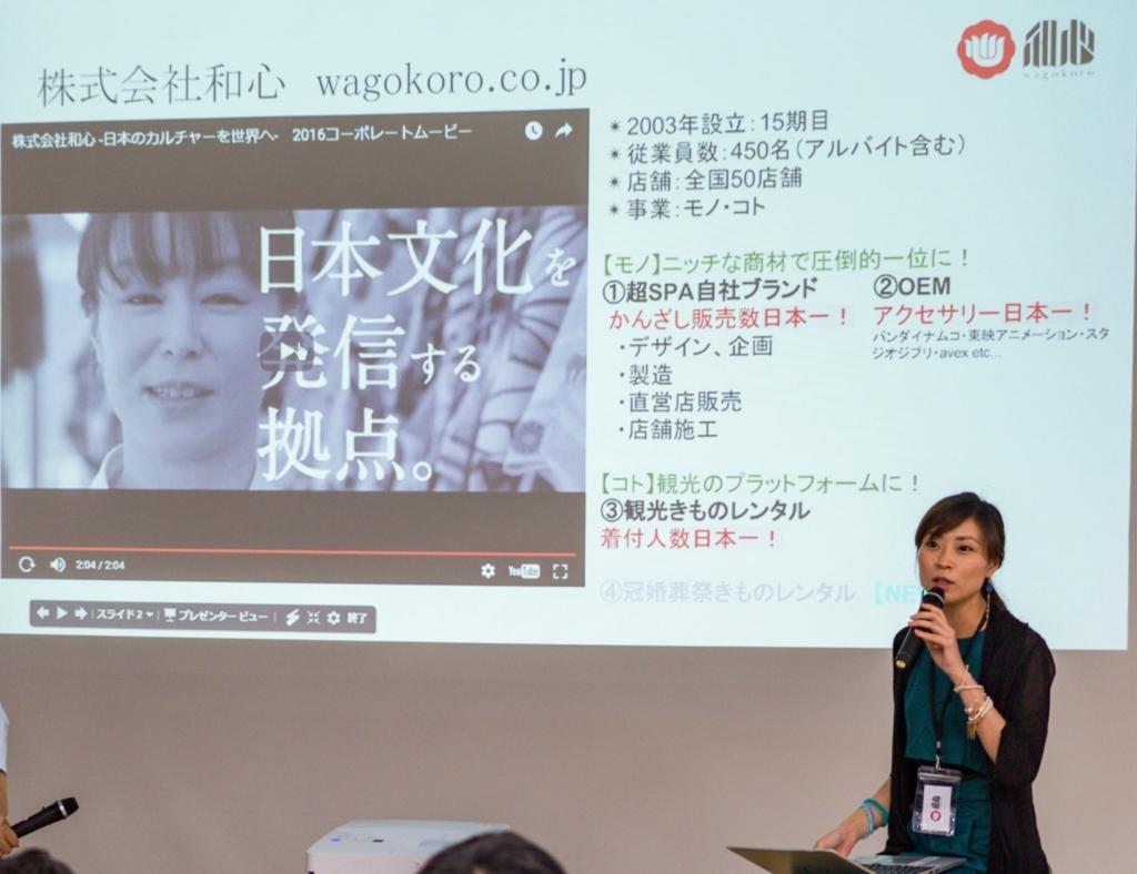f:id:tomomikawakami:20170703110034j:plain