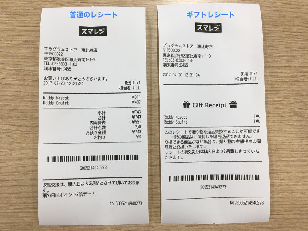 f:id:tomomikawakami:20170720125806p:plain