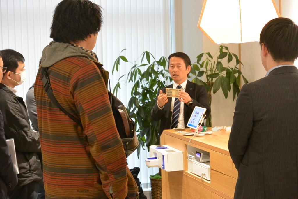 f:id:tomomikawakami:20180118155412j:plain