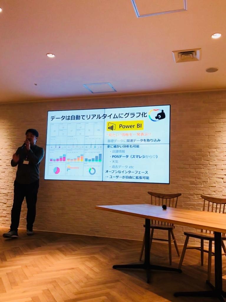 f:id:tomomikawakami:20180420181211j:plain