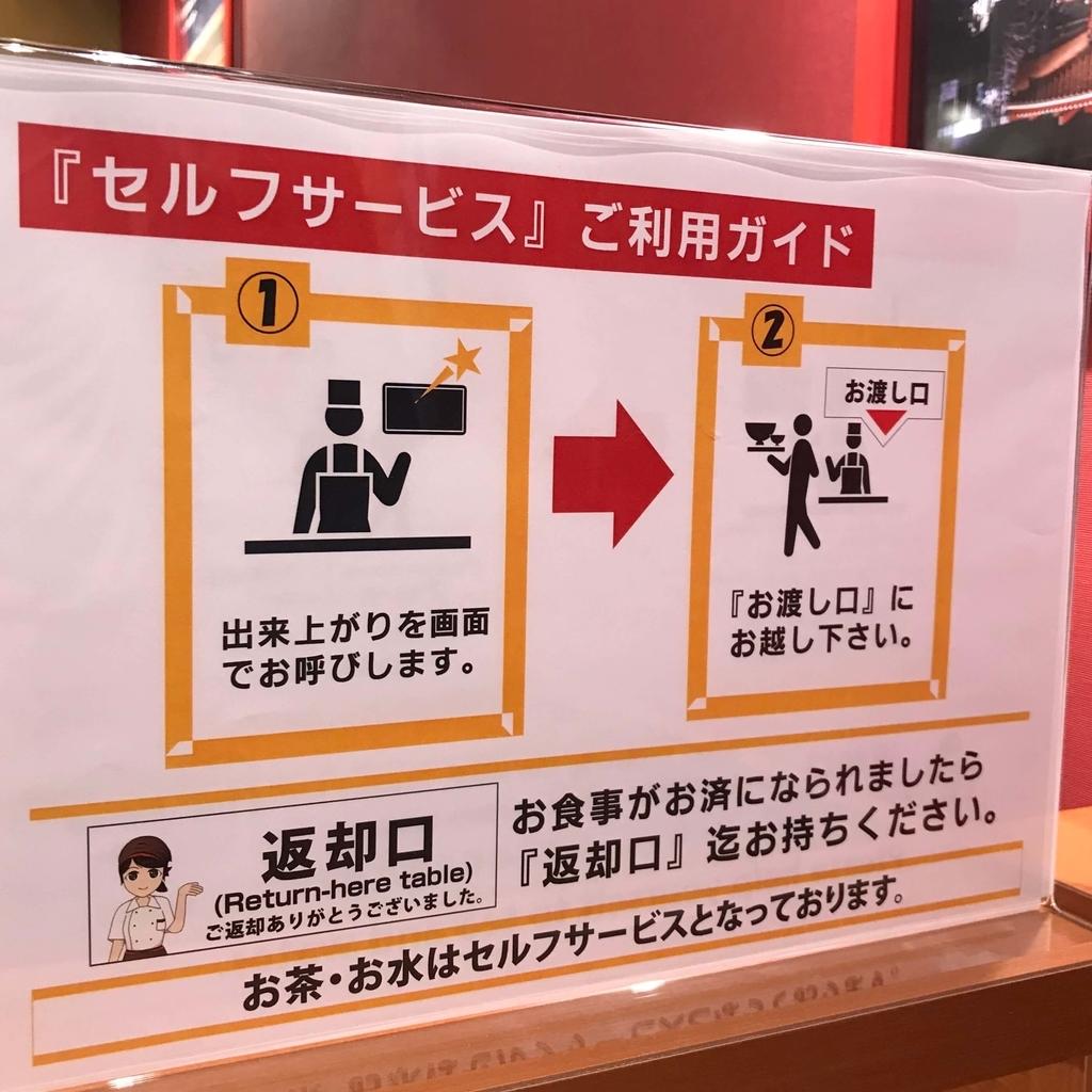f:id:tomomikawakami:20181003192718j:plain