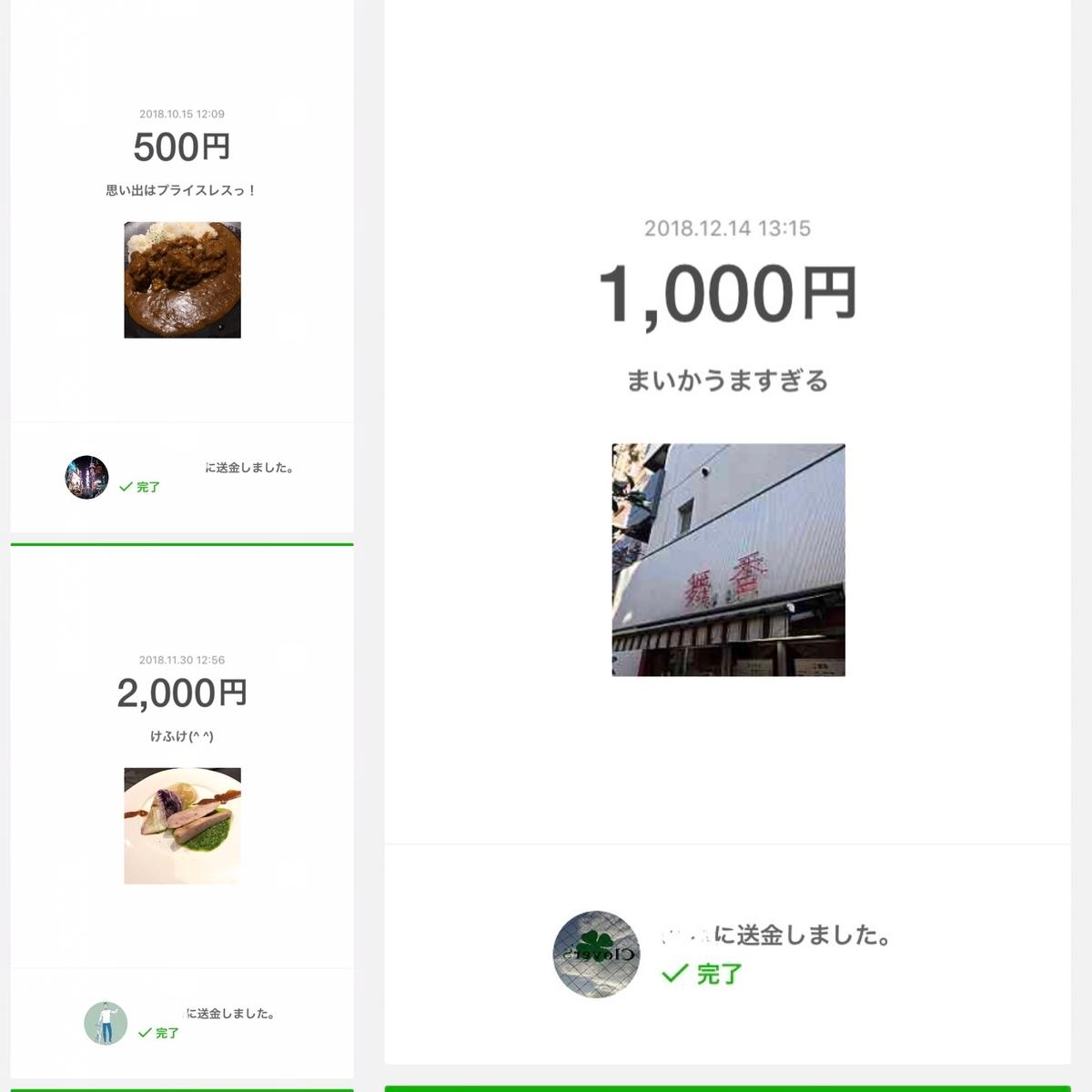 f:id:tomomikawakami:20190403234714j:plain