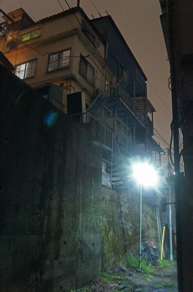 f:id:tomomikoshigaya:20210221195822p:plain