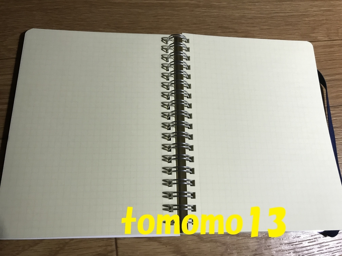 f:id:tomomo13:20191004151544j:plain