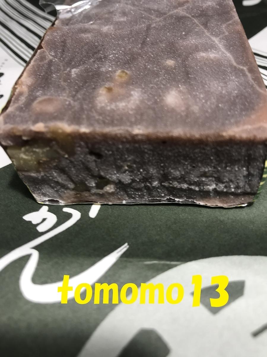 f:id:tomomo13:20191212161306j:plain