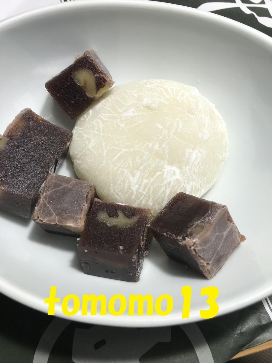 f:id:tomomo13:20191212162247j:plain