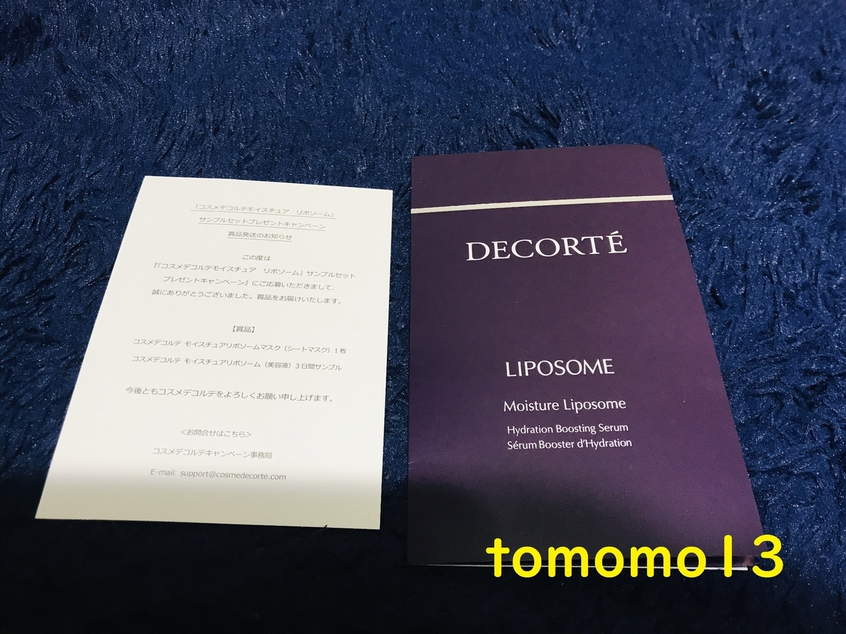 f:id:tomomo13:20200427233848j:plain