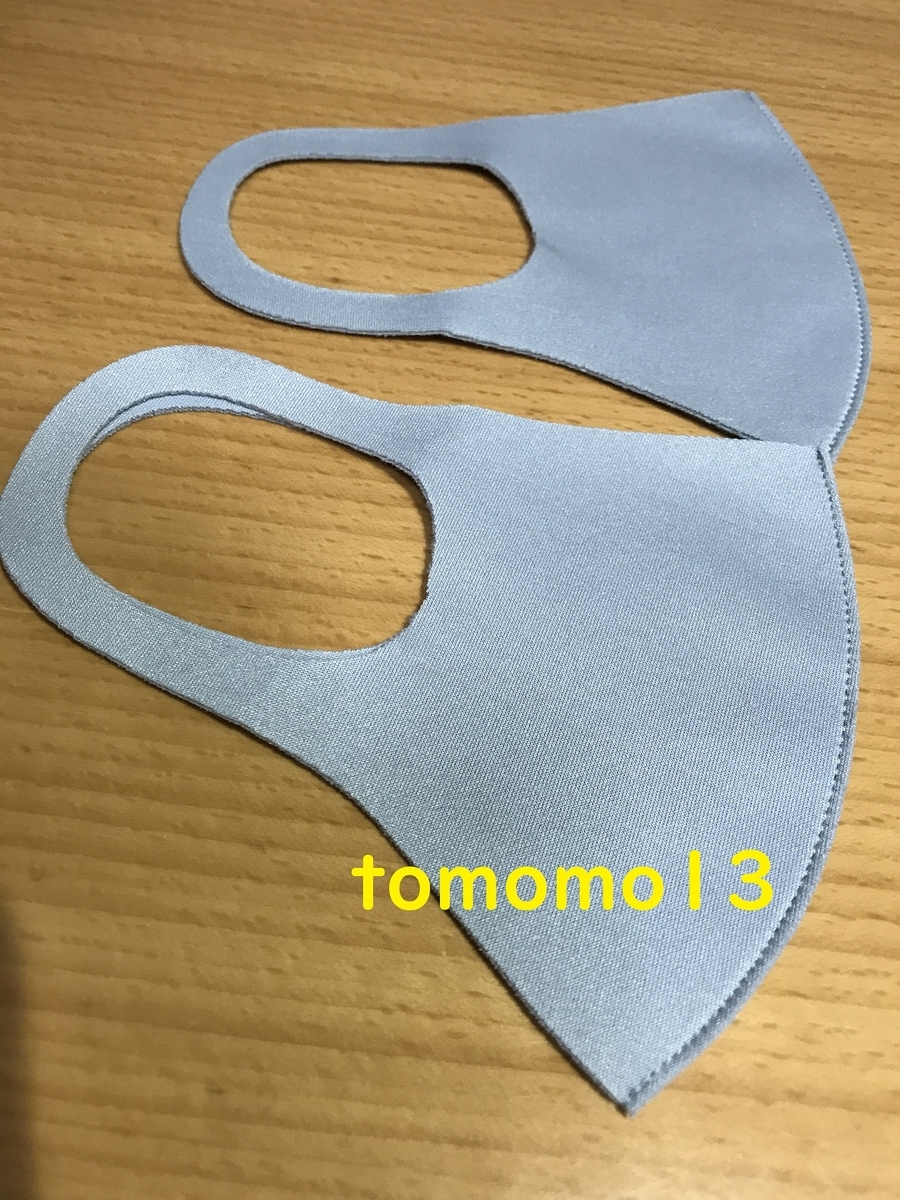 f:id:tomomo13:20200601231847j:plain
