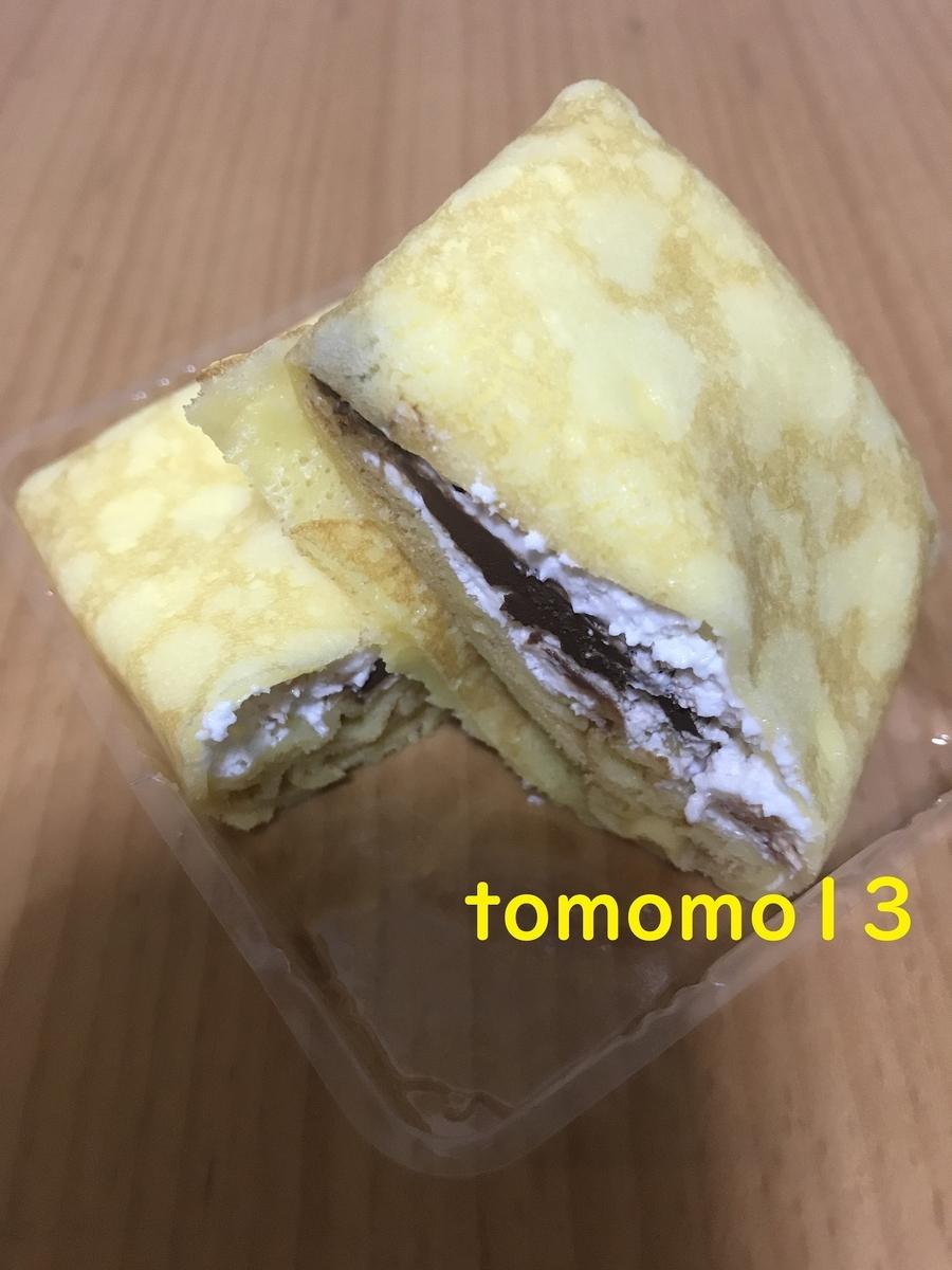 f:id:tomomo13:20200606233059j:plain