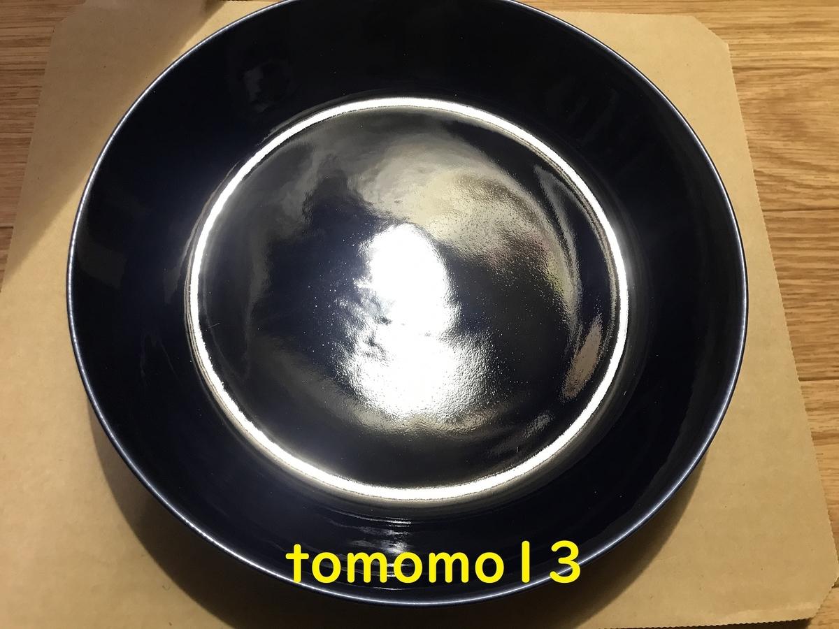 f:id:tomomo13:20200918175427j:plain