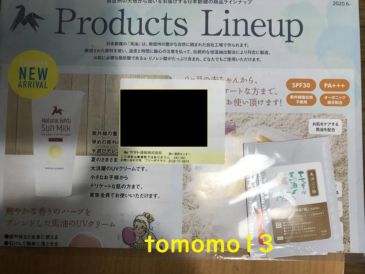 f:id:tomomo13:20201127083024j:plain