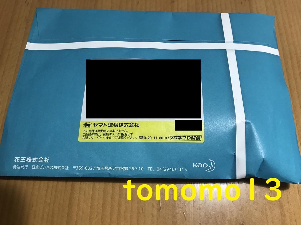 f:id:tomomo13:20201219085750j:plain