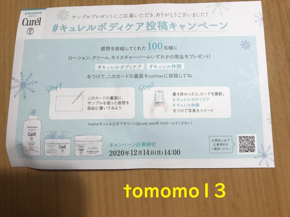 f:id:tomomo13:20201219085925j:plain
