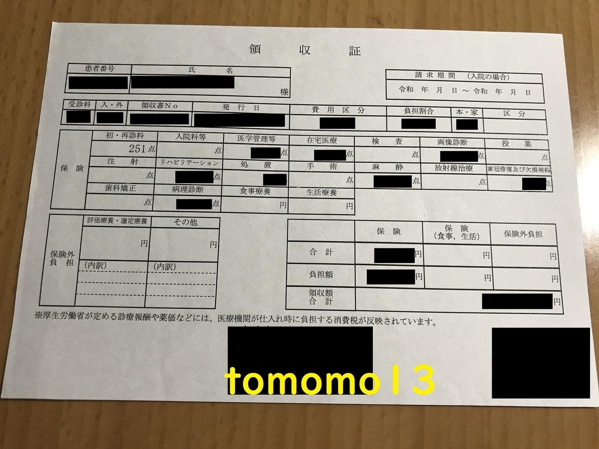 f:id:tomomo13:20210123043832j:plain