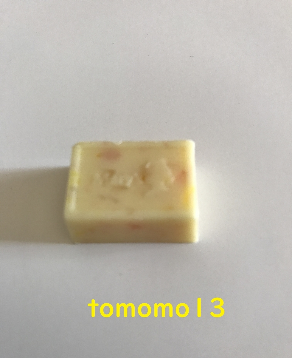 f:id:tomomo13:20210304121124j:plain