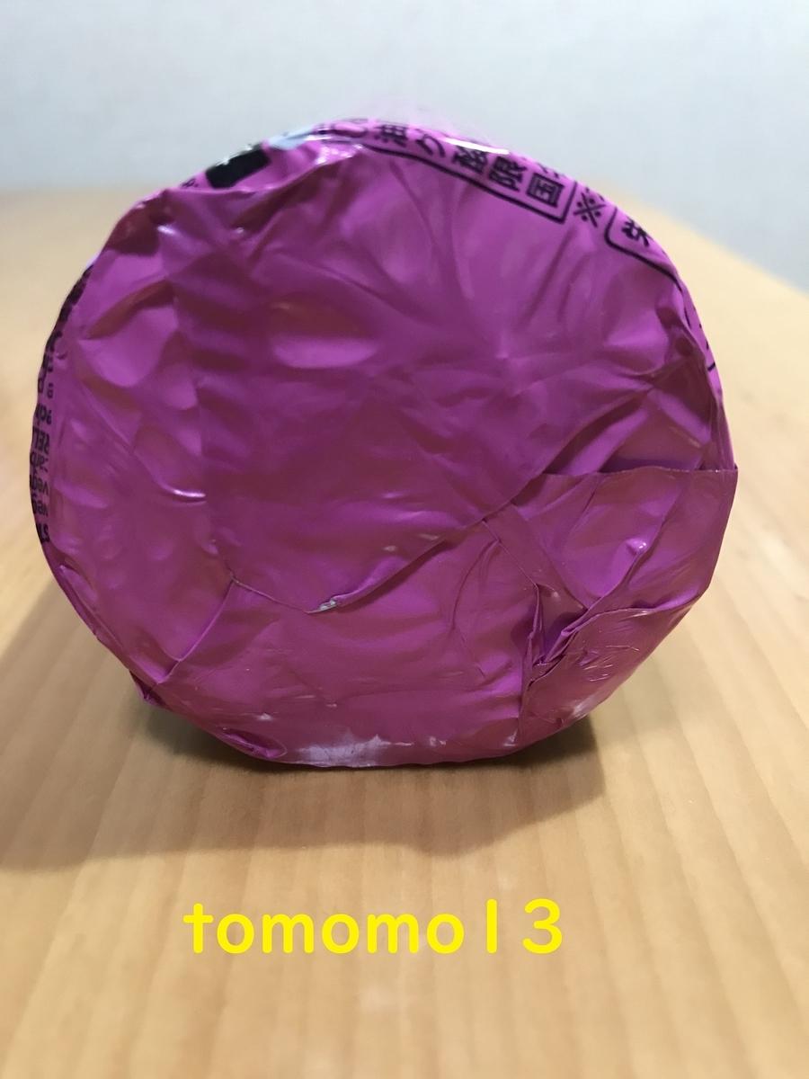 f:id:tomomo13:20210510152111j:plain