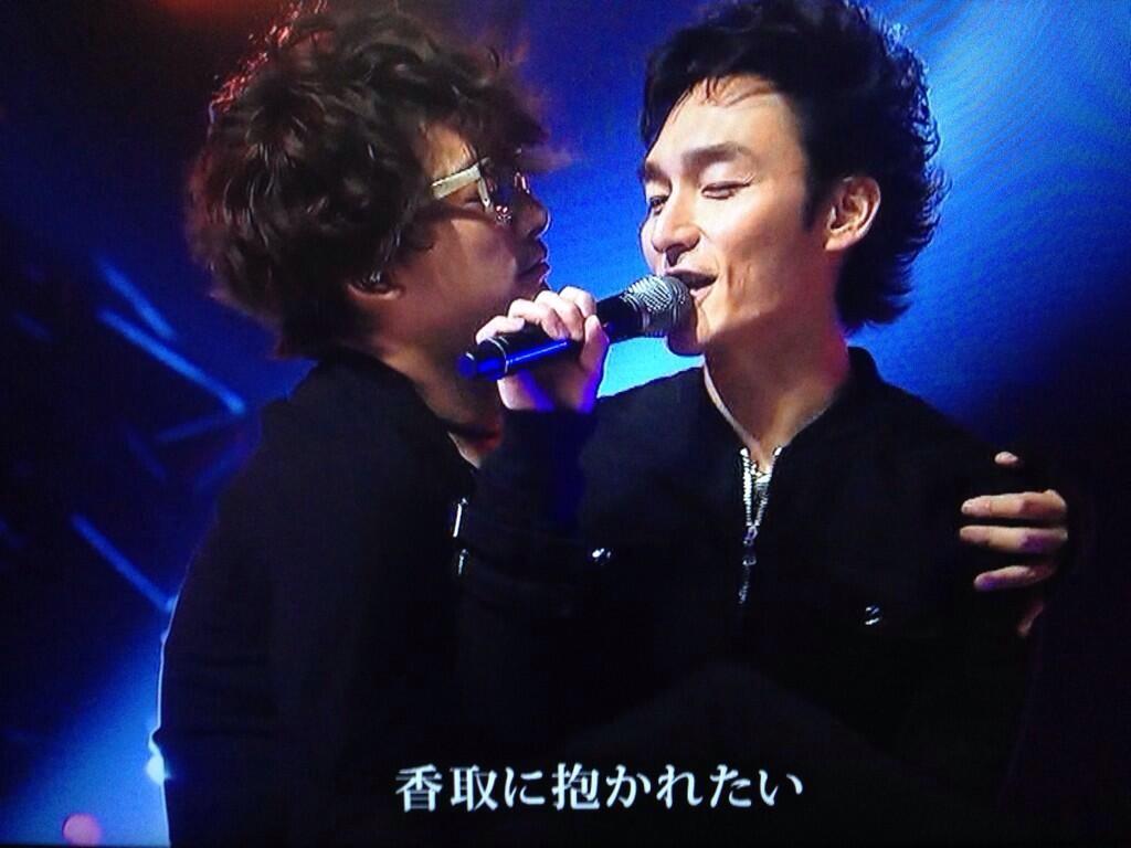 f:id:tomomomotaro:20160903091251j:plain